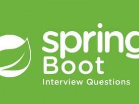 SpringBoot + Mybatis + Mysql 实现读写分离动态数据源