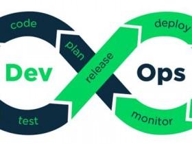 Docker+JDK+Git+Maven集成一键部署应用环境