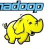Centos6.6下Hadoop2.2.0版本安装部署详解
