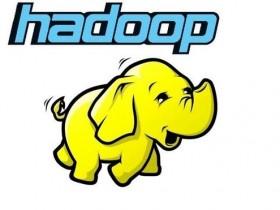hadoop1.2.1安装hbase0.98.6版本